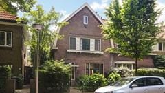 Cobetstraat 52 Leiden