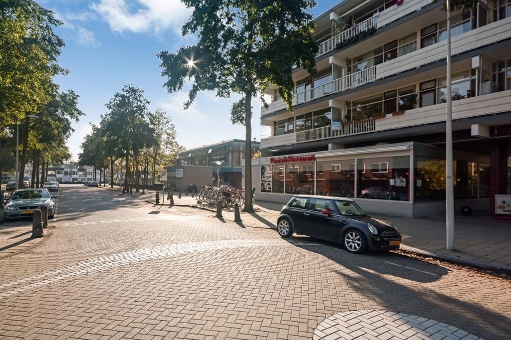 Hellenburg