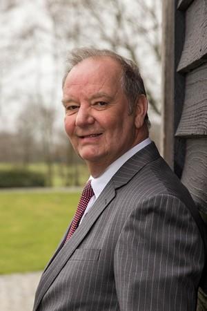 Wim Boon