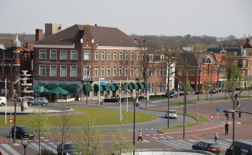 Keulsepoort, Venlo