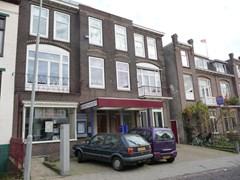 Hoflaan, Arnhem