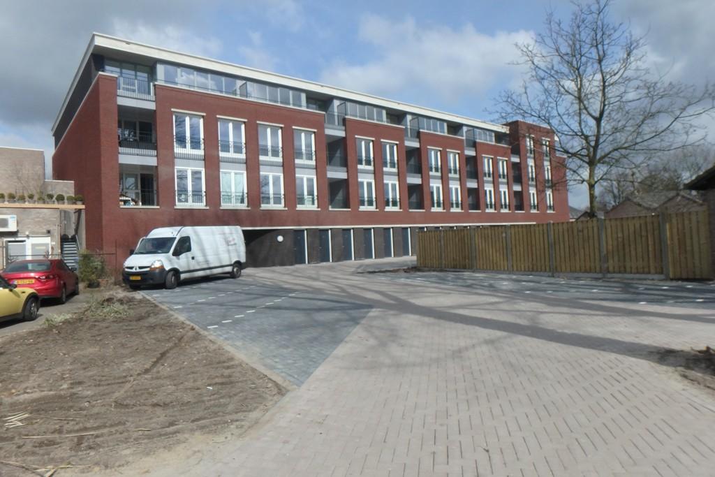 De Plank, Veldhoven