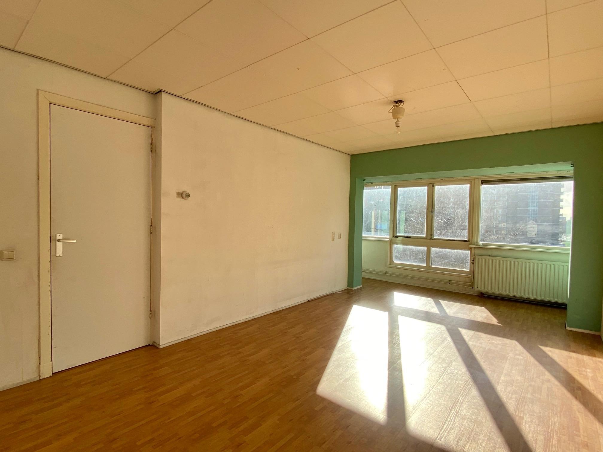 For rent: Oostzeedijk, 3063 BB Rotterdam
