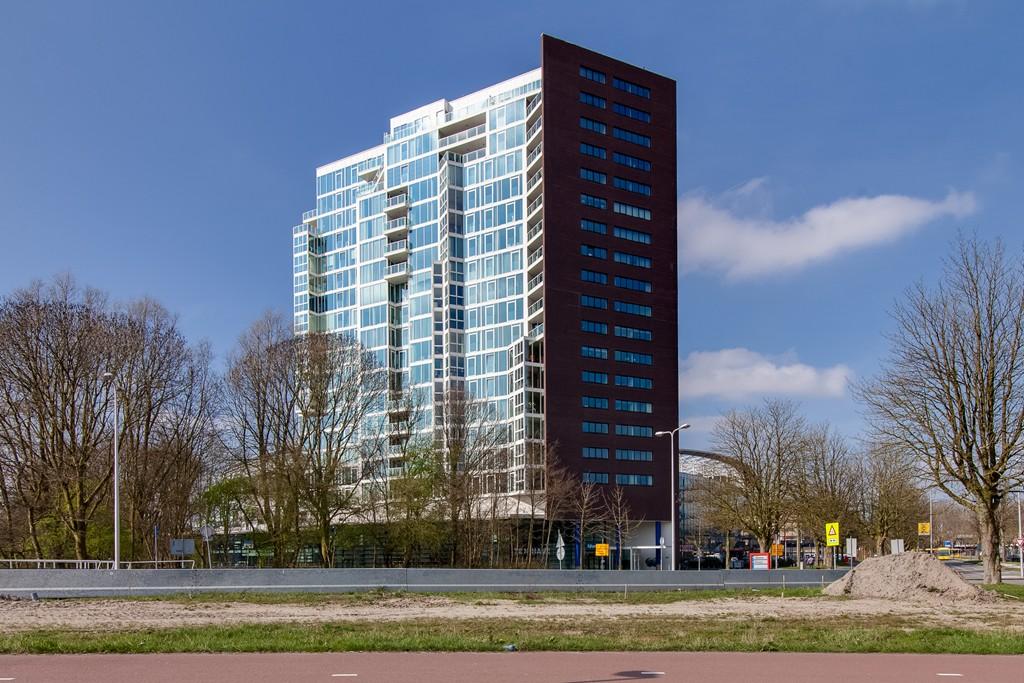 Herculeslaan, Utrecht