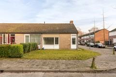 Racinestraat, Venlo