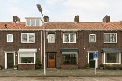 Zoeterwoudseweg 116 Leiden