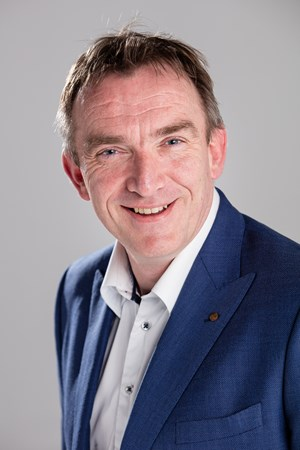 Dirk Woesthoff
