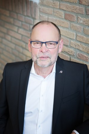 Leo Silderhuis