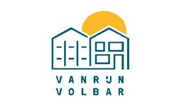 Makelaardij van Rijn VolBar B.V.