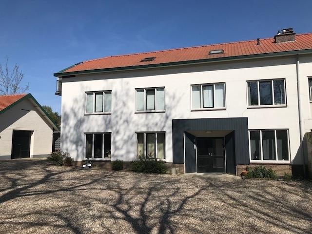 Te huur: Hekerweg, 6301 RJ Valkenburg