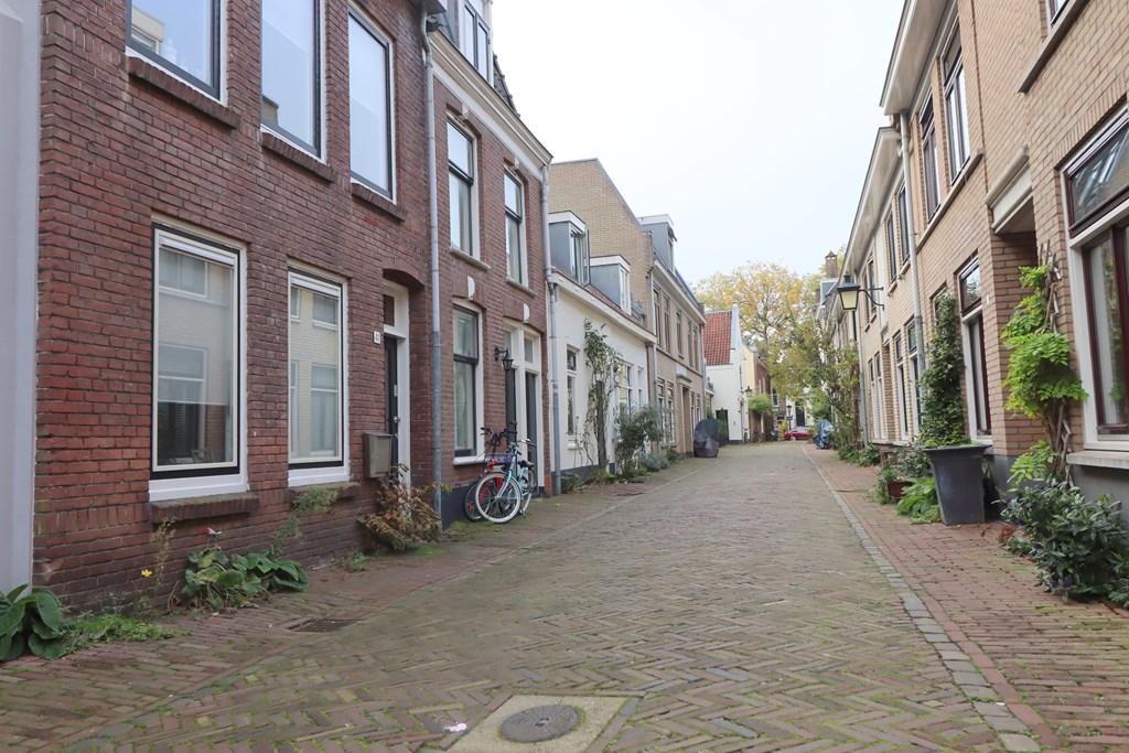 Keukenstraat, Utrecht