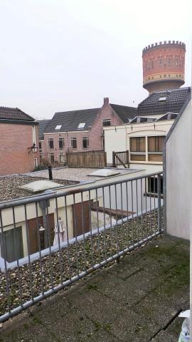 Van Asch van Wijckskade, Utrecht