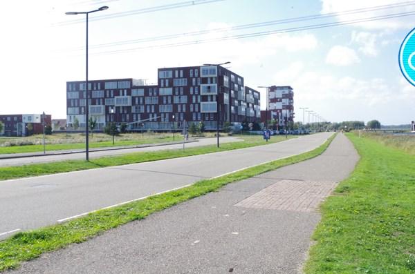 Rotterdam Brandingdijk  440  2925445