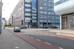 Utrechtsestraat, Arnhem