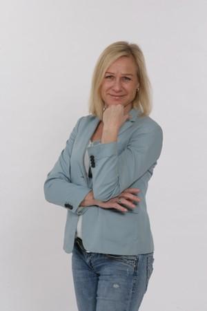 Esther Jansen
