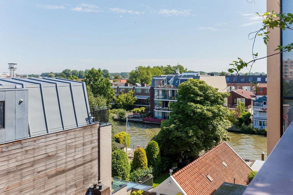 Swaenswijkplaats, Alphen Aan Den Rijn