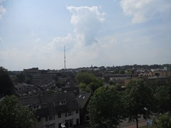 Schapenkamp, Hilversum