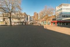 Kleine Beekstraat, Venlo