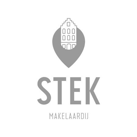 Stek Makelaardij
