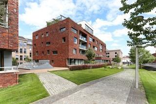 Reyer Anslostraat, Utrecht