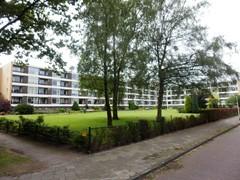Herculesstraat, Enschede