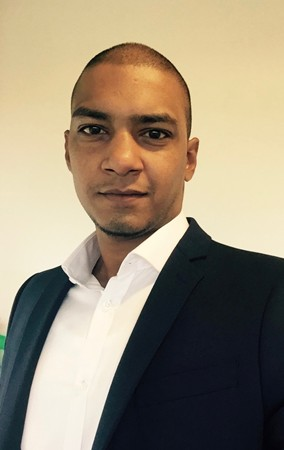 Raief  Kasim