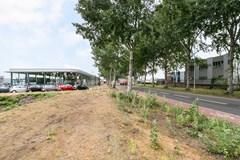 Ubroekweg Noord, Venlo