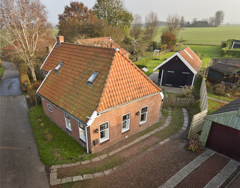 Nieuwstad18,Garsthuizen