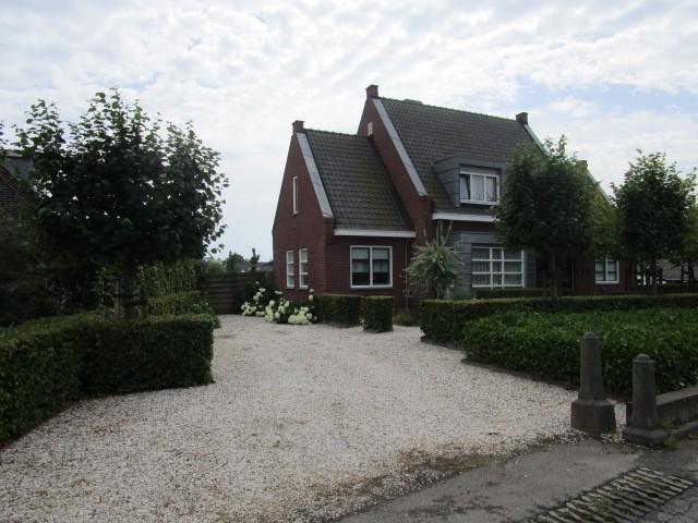 Lindeboomsweg, Montfoort
