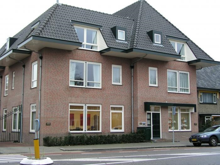 Te huur: Rhijngeesterstraatweg 94A, 2343 BX Oegstgeest