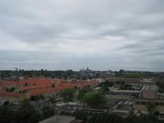 IJsselsingel, Den Bosch