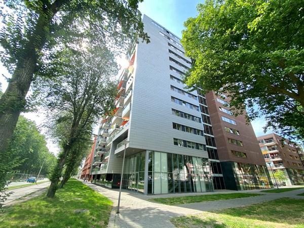 Rotterdam Prinsenlaan  613 d 3497290