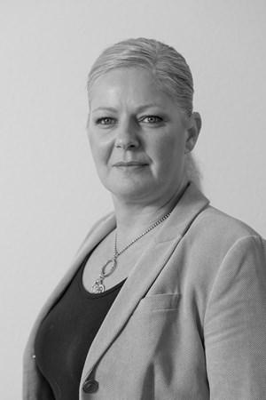 Jolanda Grispen
