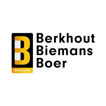 Berkhout Biemans Boer Makelaars