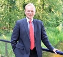 Marco Hazenkamp (Hofrijck Rentmeesters)