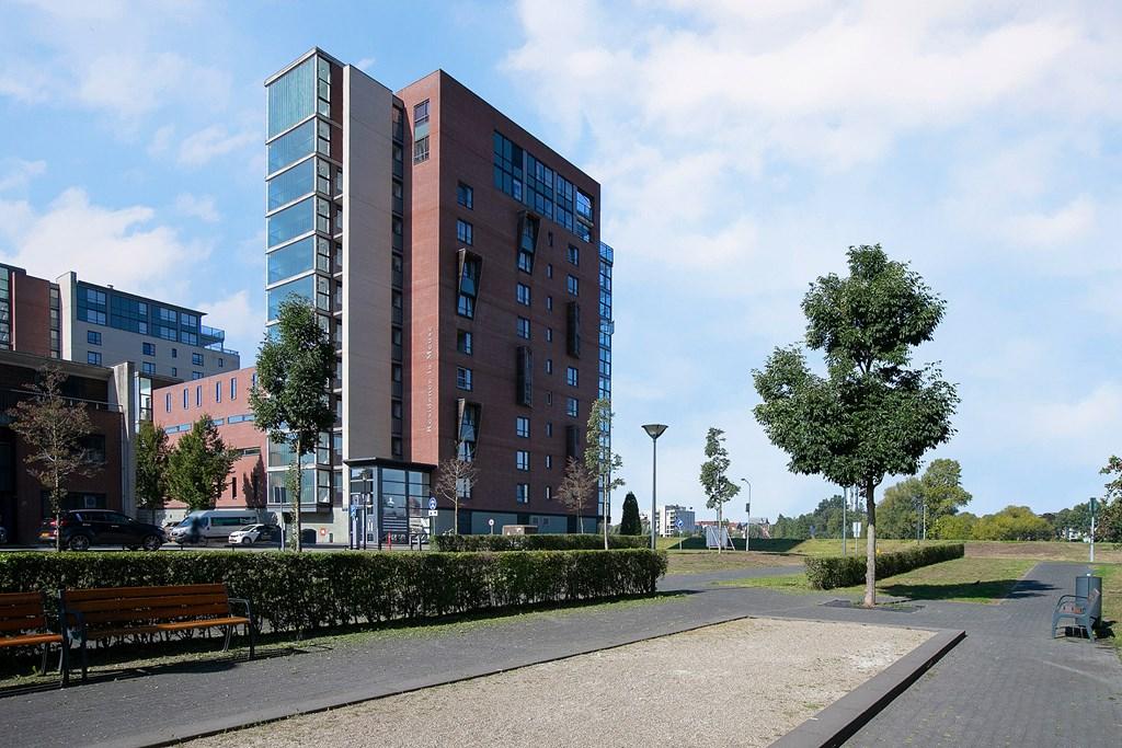 Seinestraat, Venlo