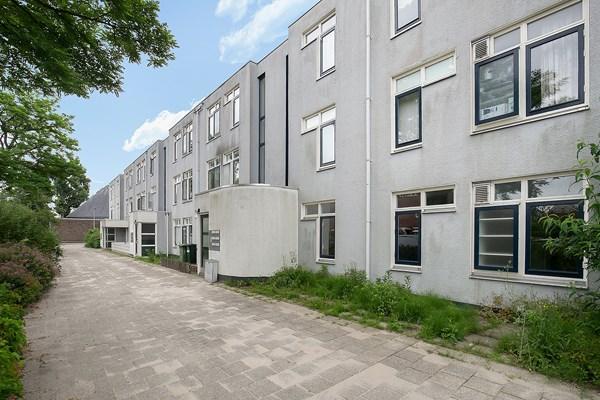 Rotterdam Heindijk  276  3999537