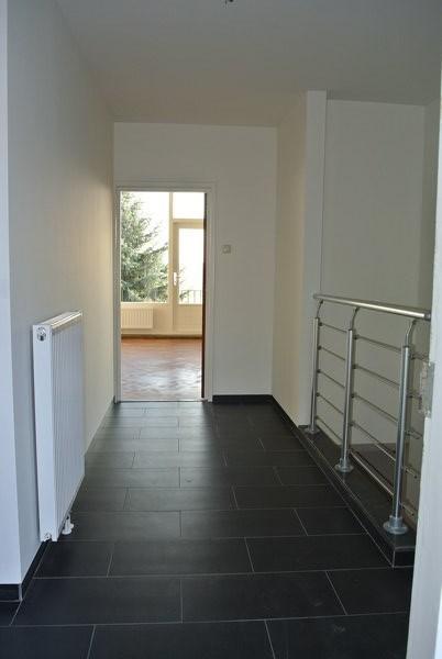 Emmabergweg