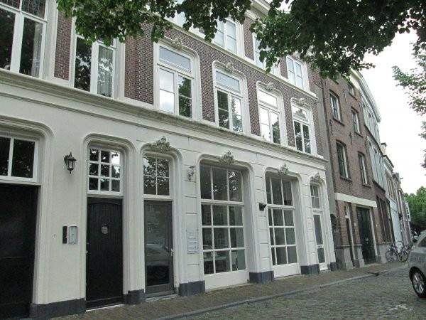 Smalle Haven, 's-Hertogenbosch