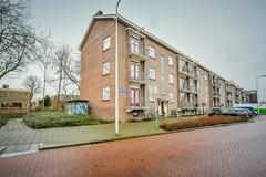 Blijenbergstraat 48 Alphen aan den Rijn