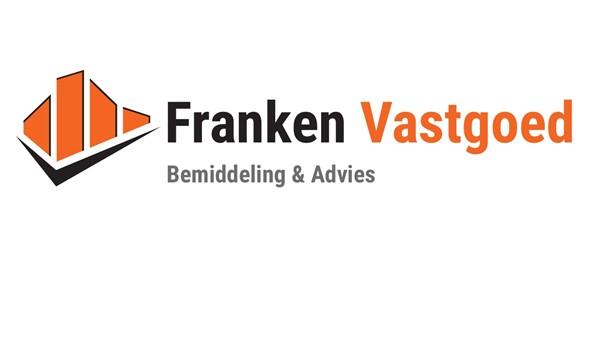 Franken Vastgoed Bemiddeling & Advies