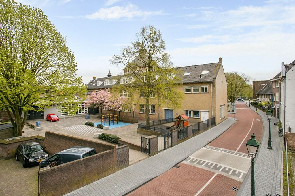 Kuipertjeswal, 's-Hertogenbosch