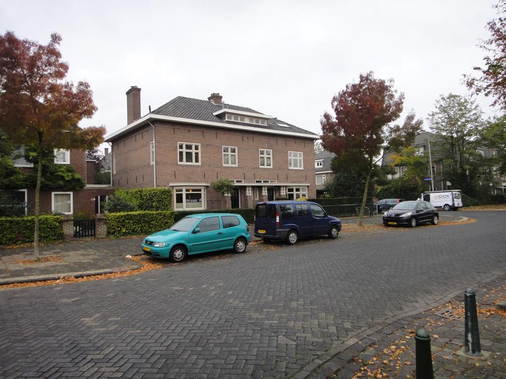 Sint Gerardusplein