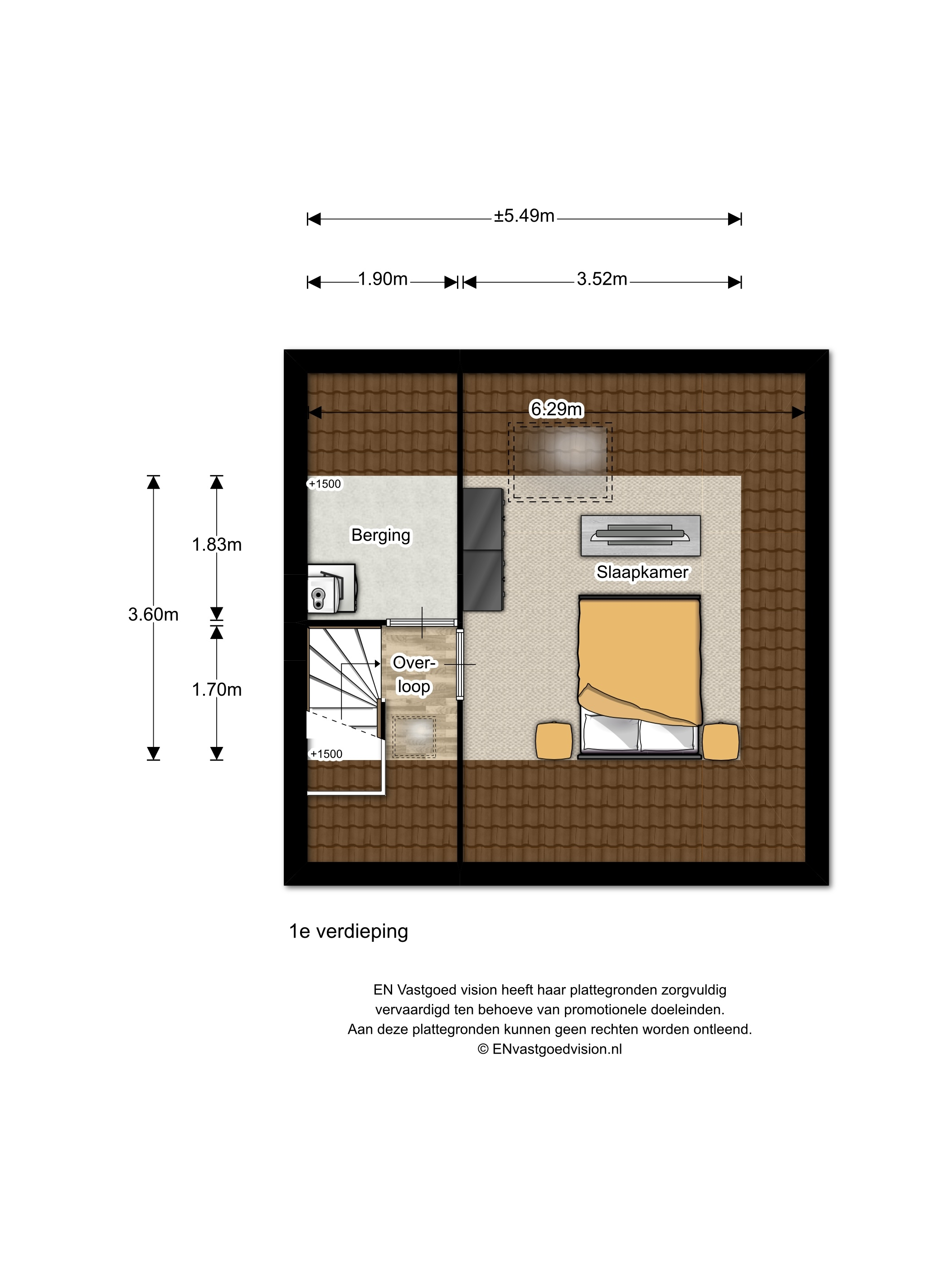 1e-verdieping_99302956