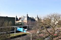 Velperbuitensingel, Arnhem