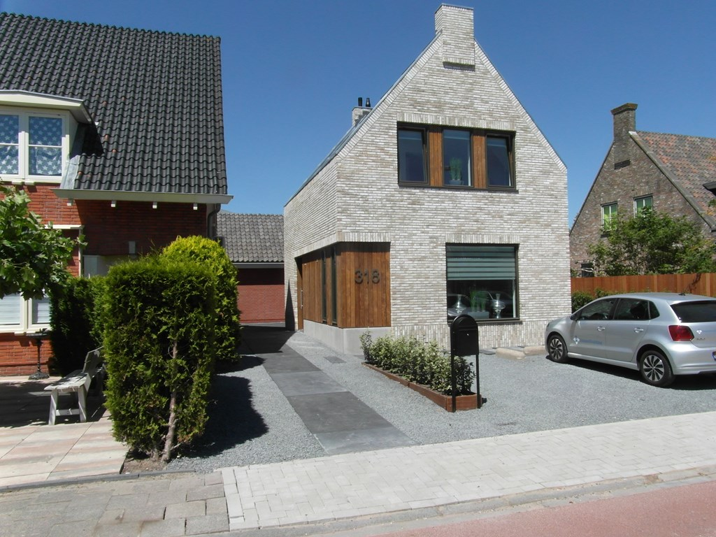 Uiterweg, Aalsmeer