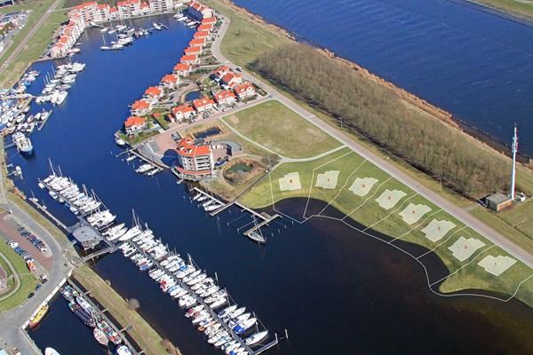 Tholen Schelde-Rijnweg  86  4096680