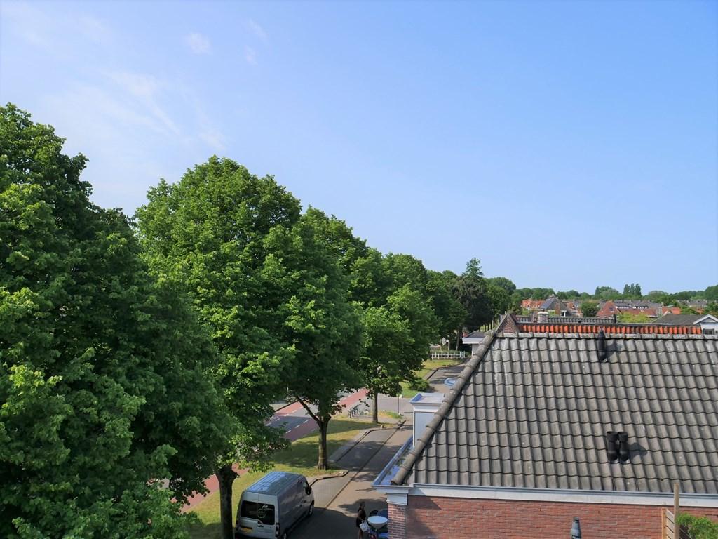 Westerweg