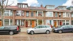 Franchimontlaan 35 Leiden
