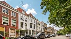 Zonneveldstraat 6 Leiden